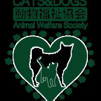 CatDogsNPO_Logo
