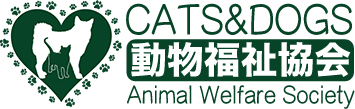 CATS&DOGS 動物福祉協会