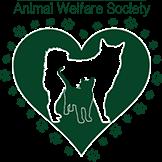 catdogsnpo_logo_square